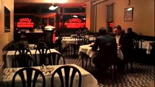 Ο Νονός μέρος 1 1972 με Ελληνικούς υπότιτλους | The Godfather Part 1 1972 with Greek subs