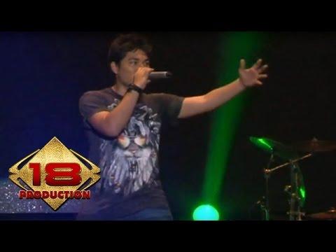 Armada - Pangeran  (Live Konser Kebumen Jawa Tengah 14 September 2013)