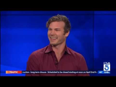 Derek Theler on Living with Type 1 Diabetes & How to Help