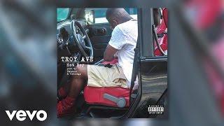 Troy Ave - Hot Boy (Audio)