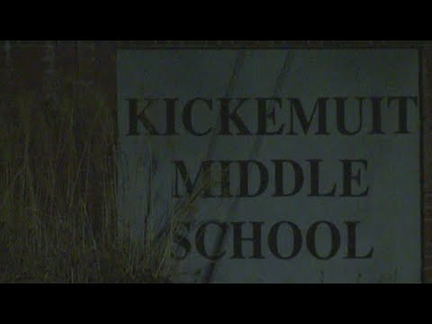 Kickemuit Middle School cancels classes due to several staff illnesses