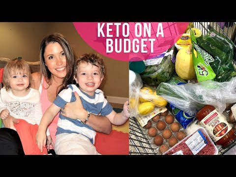 top-10-tips-for-keto-on-a-budget---ketogenic-diet-|-ashley-salvatori