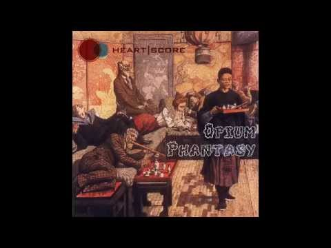 """""""Opium fantasy"""" poem by Maria White Lowell set to music by heartscore"""