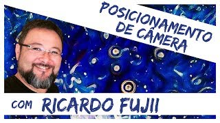 Download Video POSICIONAMENTO DE CÂMERA COM RICARDO FUJII | FALA AÍ #2 MP3 3GP MP4