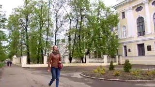 видео куда сходить в Ростове великом