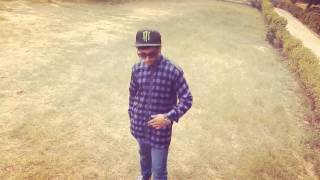 Brand New Hindi Love Rap Song-My First Love By Rapper Wolf Full Hd [Official Music Video]TEASERPROMO