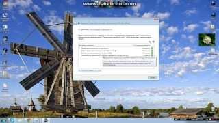 Как исправить проигрыватель Windows Media(Здесь я столкнулся с такой проблемой как ошибка при выполнении приложения-сервера http://support.microsoft.com/mats/windows_me..., 2014-03-21T14:38:06.000Z)