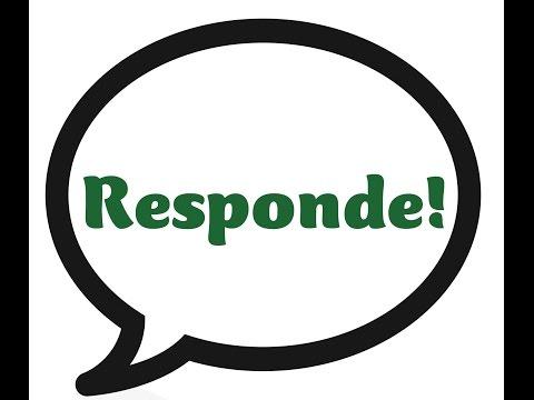 Social Life Responde