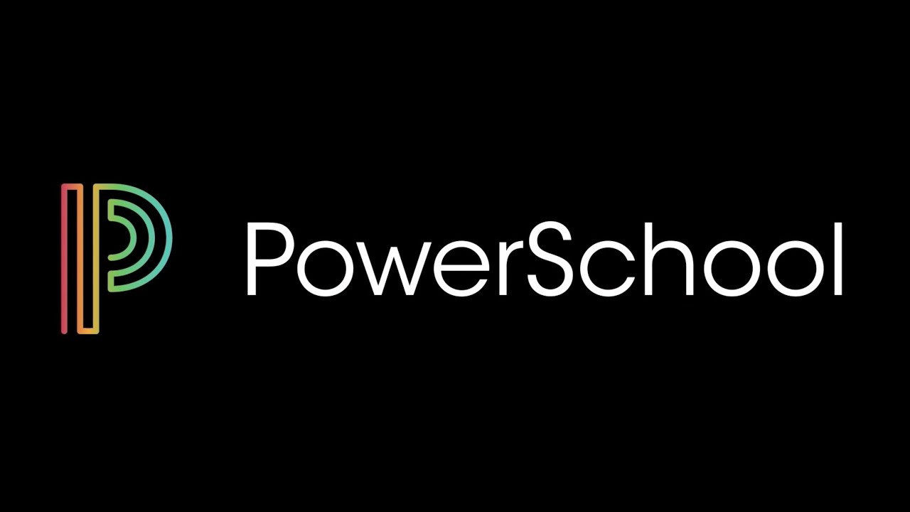 Image result for powerschool