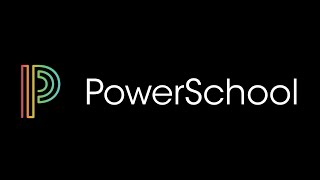 powerschool 9 0 introduction
