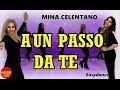 Celentano And Mina A Un Passo Da Te