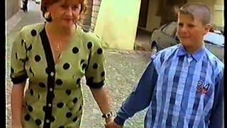 TITTI BIANCHI - CONTO SU DI TE
