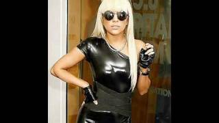 Lady Gaga - Poker Face - Music Video NEW 2010 R&B Single (DOWNLOAD)