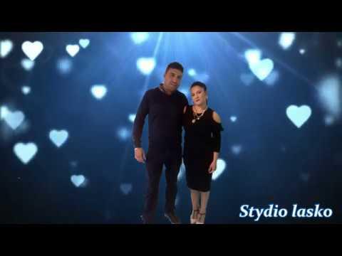 ROJDE DEN NA AYLIN  KIPAR PAFOS 2017 DVD 1   00 357 96 111 739