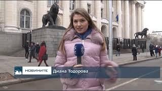 Емисия новини – 08.00ч. 02.02.2019