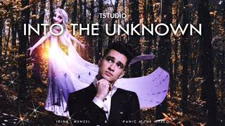 Idina Menzel & Panic! At The Disco - Into The Unknown