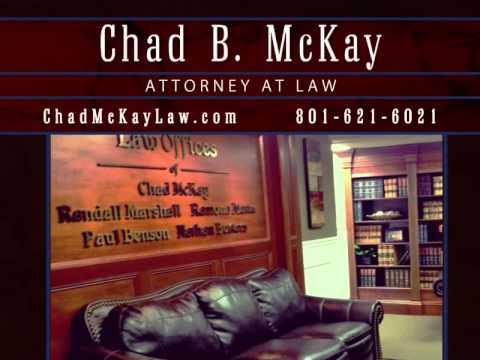 Chad McKay