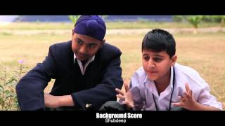 Bacche Mann Ke Sacche  Movie Trailer