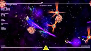 Starwars - Mundanus Imperium [Beat Hazard Ultra]