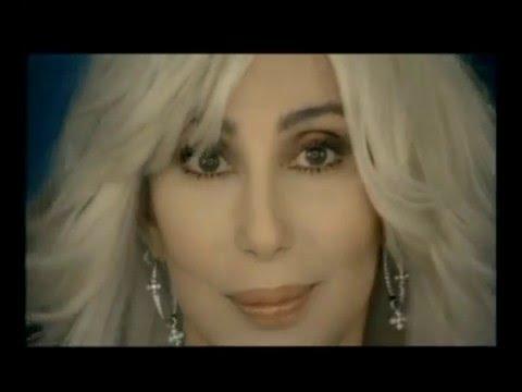 Cher   Alive Again