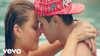 Repeat youtube video Jake Miller - Collide