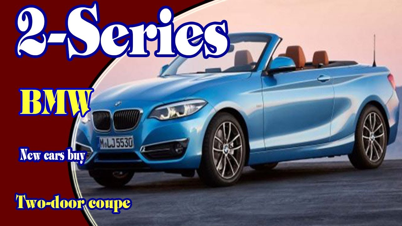 2018 bmw 2 series convertible. plain bmw 2018 bmw 2 series  lci convertible  coupe and