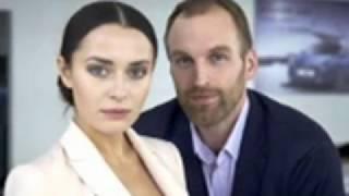 Вероника не хочет умирать, 4-х серийный фильм, смотреть онлайн анонс на канале ТВЦ 10 декабря  2016