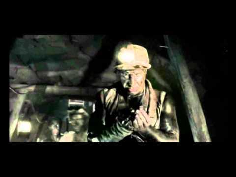 Rammstein - Sonne [Official music video] (Sub esp)