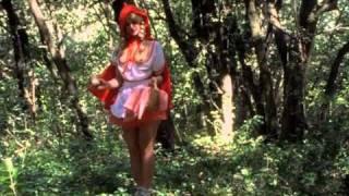 Trailer SEX EQUO, by Werther Germondari and Maria Laura Spagnoli