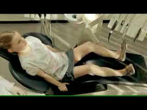 Niña violada, si tu lo ves, no te calles from YouTube · Duration:  40 seconds