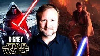 Disney Star Wars Making Huge Changes & More! New Details Revealed (Star Wars News)