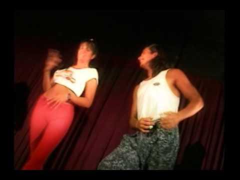 Gilda - Fuiste (Karaoke)