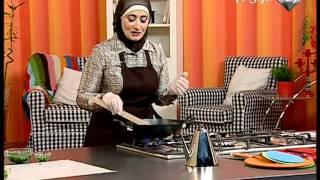 Manal кухня світу Recettes Мана Ал Алем