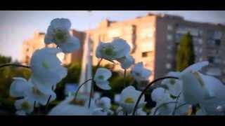Никополь родной(Видео о родном городе на конкурс от группы