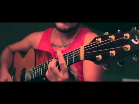 HOODIE ALLEN - TWO LIPS (OFFICIAL ACOUSTIC VIDEO) mp3