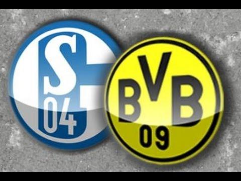 1 Bundesliga 10 Spieltag