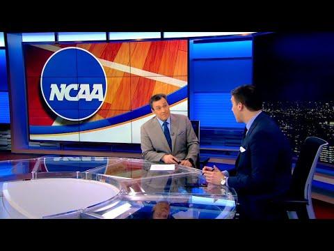 Talkin' College Hoops With CBS Sports Insider Jon Rothstein – New York Alerts