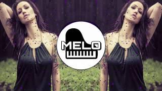 Melih Topçu - Hasretinle Yandı Gönlüm (Remix)