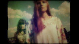 Chandeen - Light (feat. Holly Henderson)