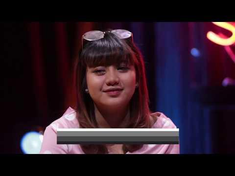 """Cerita Dibalik Single Baru Ghea Indrawari Yang Berjudul """"Rinduku"""""""