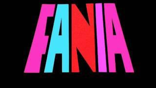 EL RATON  FANIA ALL STARS CHEO FELICIANO