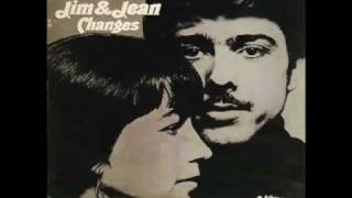 Jim & Jean -[11]- Lay Down Your Weary Tune
