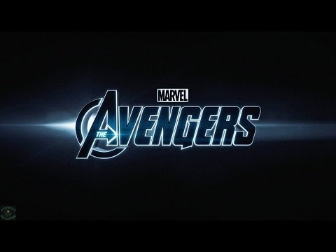 The Avengers Theme Goes Rock/Metal