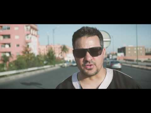 MC Rene - Perfektion (prod. Figub Brazlevič)