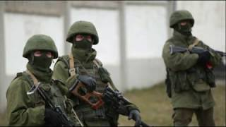 Peter Hitchens on Western Reaction in the Russia-Ukraine Crisis