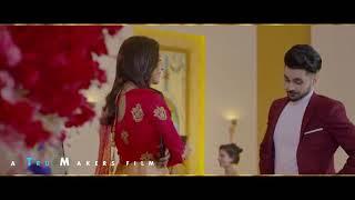 Nature-B-Jay-Randahwa--Miss-Pooja-720p-(Mr-Jatt.Com).mp4