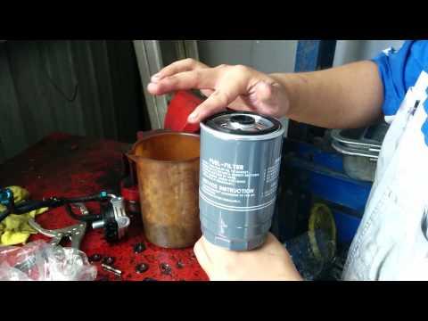 Гидроизоляция лаком