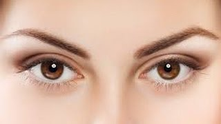 Eyes को तेज करने का बेहेद easy तरिका अोर precaution