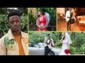 Chris Martin Get D!SS Real W!cked By A Fan + Romain Virgo Celebrates Wife Birthday & Anniversary