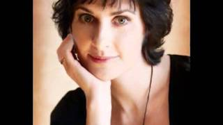 Enya Afer Ventus with English lyrics